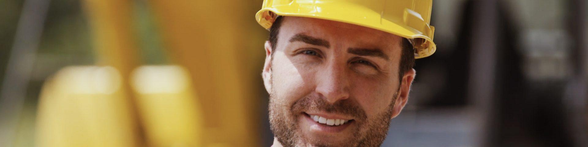 Stellenangebote Bau Vorarlberg